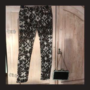 Pants - FASHION PANTS 🖤